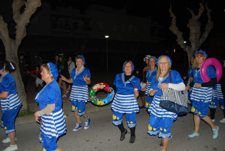 Carnaval14 12
