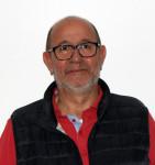 #3_Jaume García Bosch.JPG