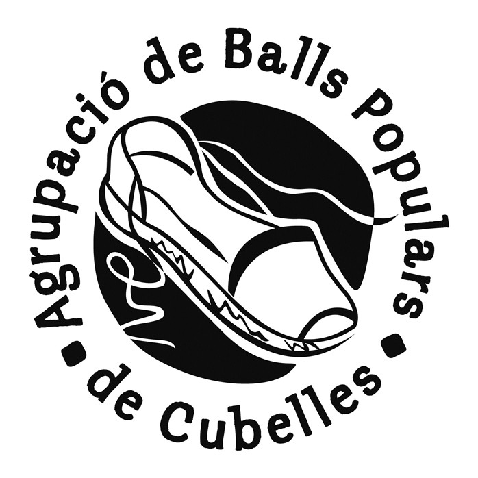 Resultat d'imatges de Agrupació de Balls Populars Cubelles