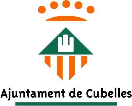 logo Ajuntament Cubelles