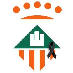 Logo AJC dol