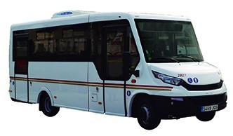 Bus urbà