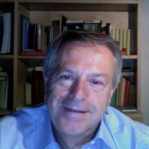 Mario Cantinela