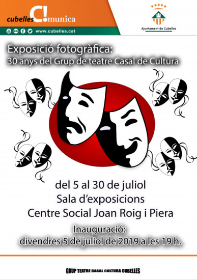 cartell expo 30 anys grup teatre casal cultura.jpg