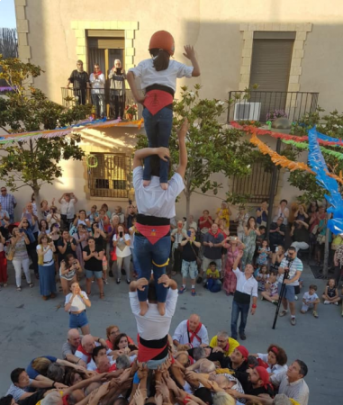 castellers.png