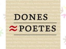 taller poesia dona