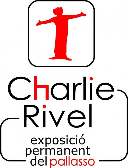 Resultat d'imatges de Charlie Rivel