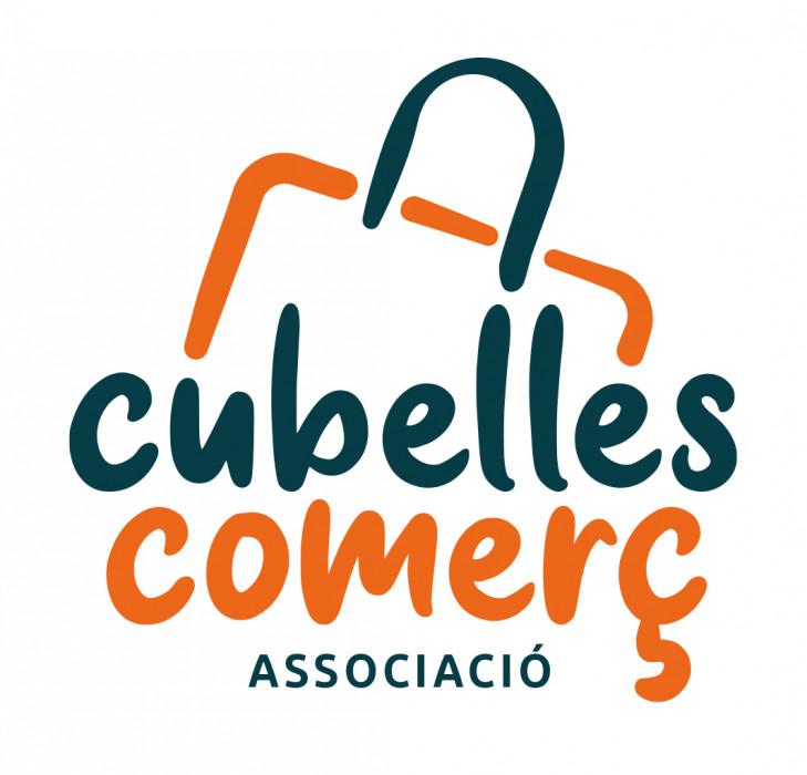 Resultado de imagen de Campanya AHCC Cubelles Nadal