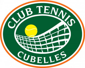 Club Tennis Cubelles