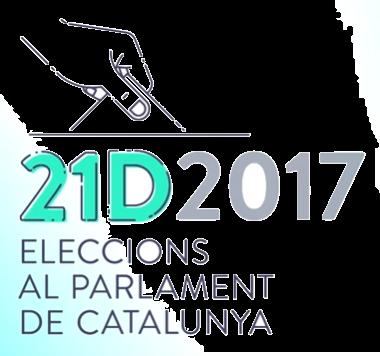 Eleccions 21D