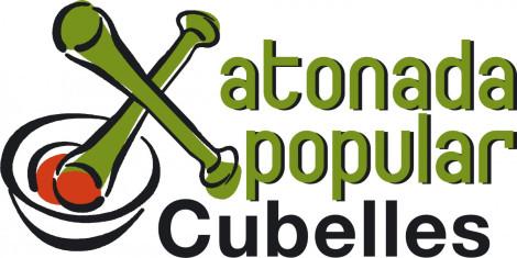Logo Xatonada