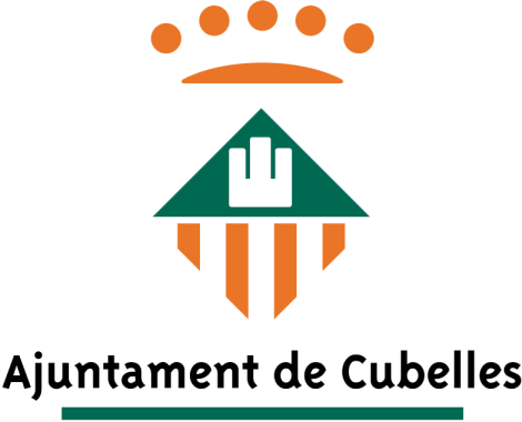 Logotip Ajuntament_vertical_transparent.png