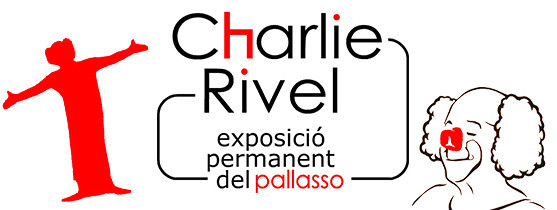 Roller Charlie Rivel