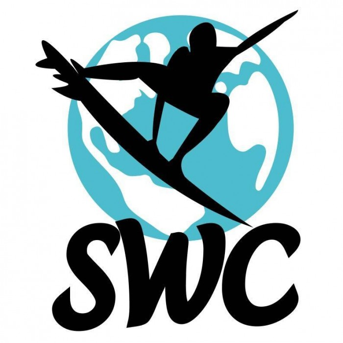 Club Esportiu Surfing World Cubelles